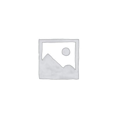 Alüminyum Duvar Saatleri