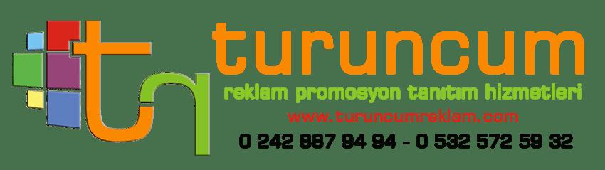 Turuncum Reklam Promosyon Kumluca
